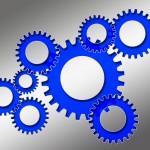 gear-403502_1280